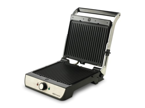 Grill toster Astoria Delimano