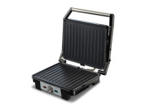 Grill toster Joy Delimano