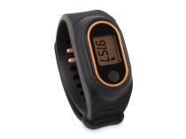 Fitness sat Copper Fit Step Fx Gymbit