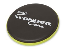 rotirajuća podloga wonder core smart