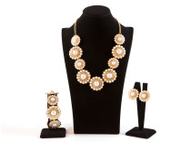 Set nakita Glamorous Nights Laura Amatti