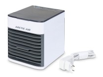 Prijenosna mini klima Arctic Air Ultra Rovus