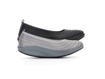 Balerinke Casual 4.0 Comfort Walkmaxx