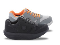 Tenisice Fit Signature Walkmaxx