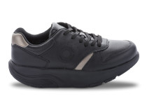 Tenisice Fit Leather Walkmaxx