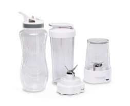Utile power blender set dodataka Delimano