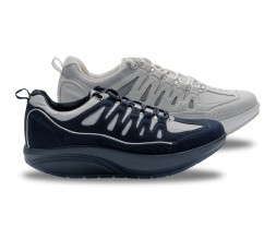 Tenisice Black 2.0 Walkmaxx