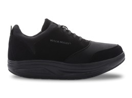 Fit tenisice 3.0 Walkmaxx