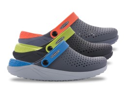 Klompe 4.0 Fit Walkmaxx