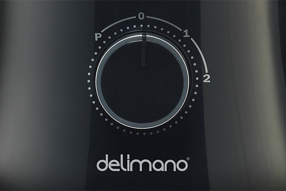 Delimano Multipractic 7in1